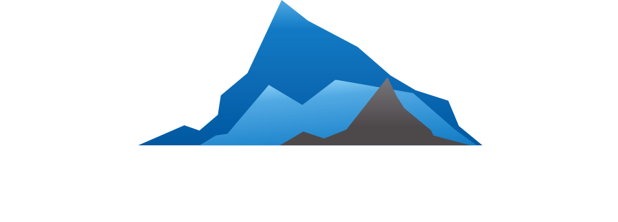 Arctic Adventure Tours